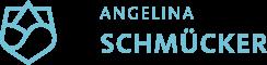Angelina Schmücker